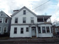 Home for sale: 111-113 Clinton Avenue, Kingston, NY 12401