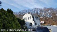 Home for sale: 1128 Hwy. 36, Atlantic Highlands, NJ 07716
