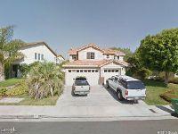 Home for sale: Sundown, Trabuco Canyon, CA 92679