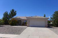 Home for sale: 4633 Pomona Hills Ct. N.E., Rio Rancho, NM 87144