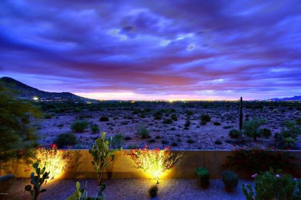 6431 E. Ponderosa Loop, Gold Canyon, AZ 85118 Photo 16