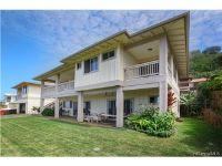 Home for sale: 61-133 Tutu St., Haleiwa, HI 96712