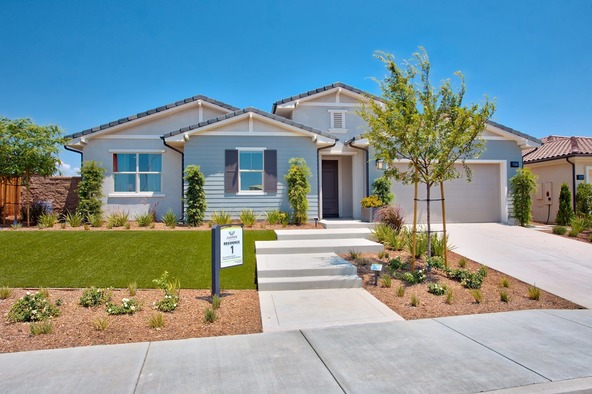 35084 Cross Winds Drive, Murrieta, CA 92563 Photo 1