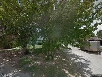 Home for sale: Linda, Carlsbad, NM 88220