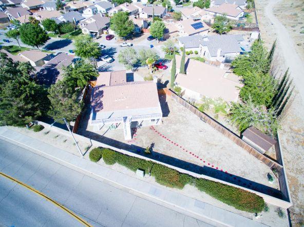 37713 Avenida de Diego, Palmdale, CA 93552 Photo 26
