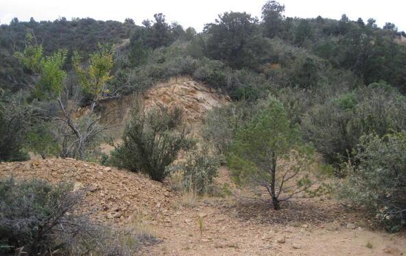 64 E. Canyon Dr., Prescott, AZ 86303 Photo 1
