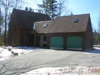 Home for sale: 130 Old Bennington Rd., Peterborough, NH 03458