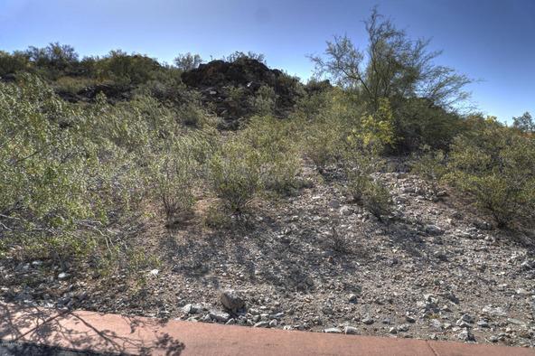 14015 S. Rockhill Rd., Phoenix, AZ 85048 Photo 28