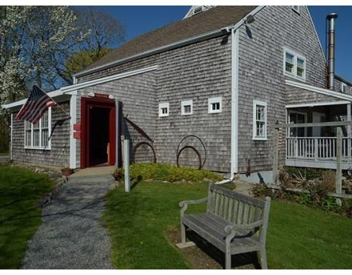 660 Main/Route 6a, West Barnstable, MA 02668 Photo 3