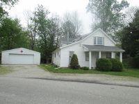Home for sale: 5997 S. Hanover Saluda Rd., Hanover, IN 47243