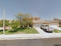 Home for sale: Bunkerhill, Corona, CA 92883