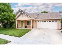 Home for sale: 3253 Rockin M Dr., Chico, CA 95973