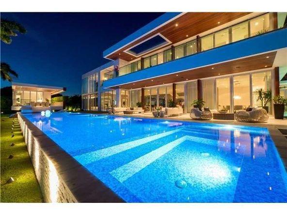 5446 N. Bay Rd., Miami Beach, FL 33140 Photo 26