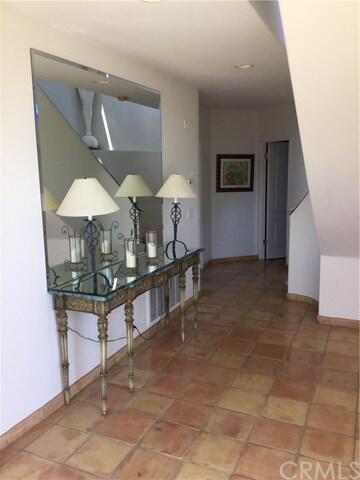 1050 Skyline Dr., Laguna Beach, CA 92651 Photo 12
