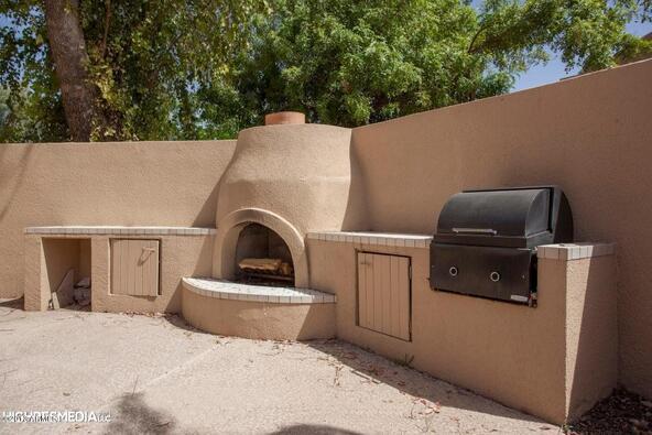 7760 E. Gainey Ranch Rd., Scottsdale, AZ 85258 Photo 6