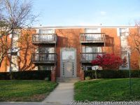 Home for sale: 906 E. Harding Dr., Urbana, IL 61801