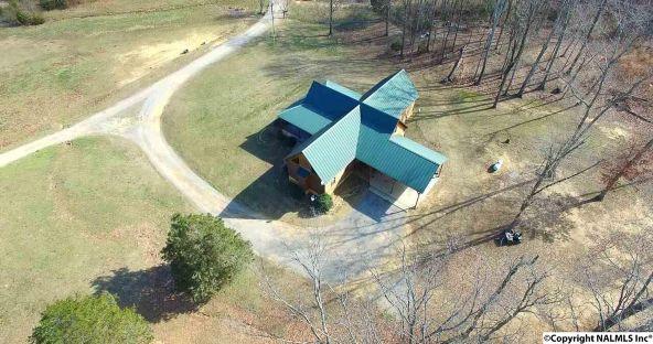 721 County Rd. 22, Mount Hope, AL 35651 Photo 21