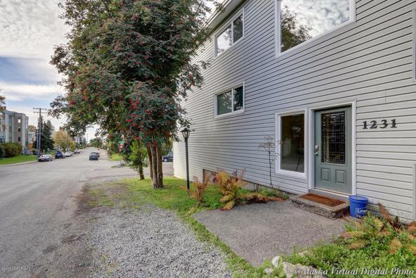 1231 W. 7th Avenue, Anchorage, AK 99501 Photo 20
