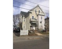Home for sale: 33 Winthrop St., Brockton, MA 02301