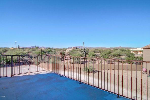 14144 E. Westland Rd., Scottsdale, AZ 85262 Photo 77