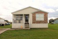Home for sale: 233 Blakefield, Houma, LA 70395