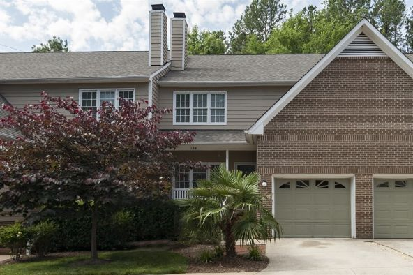 7030 Sandy Forks Rd. #104, Raleigh, NC 27615 Photo 1