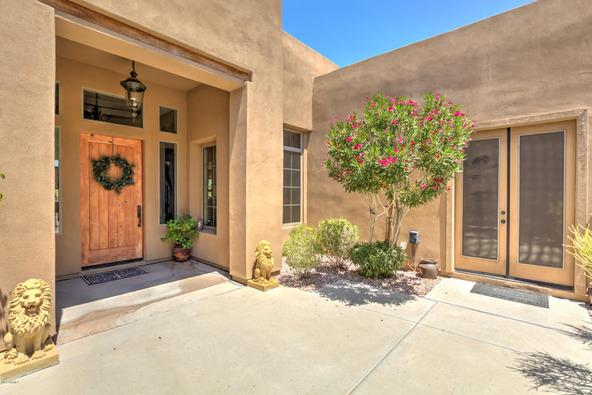 2114 E. Beth Dr., Phoenix, AZ 85042 Photo 81