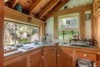 Home for sale: 17400 Chatwood Rd. S.E., Rainier, WA 98576