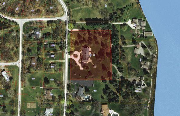 1695 Steamburg Rd., Hillsdale, MI 49424 Photo 11