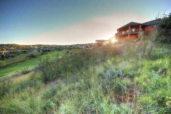 1041 Vantage Point Cir., Prescott, AZ 86301 Photo 15