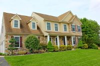 Home for sale: 3024 Weaver Rd., Lititz, PA 17543