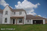 Home for sale: 108 Belle Helene, Lafayette, LA 70508