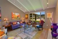 Home for sale: 8862 Oak Trail Pl., Santa Rosa, CA 95409
