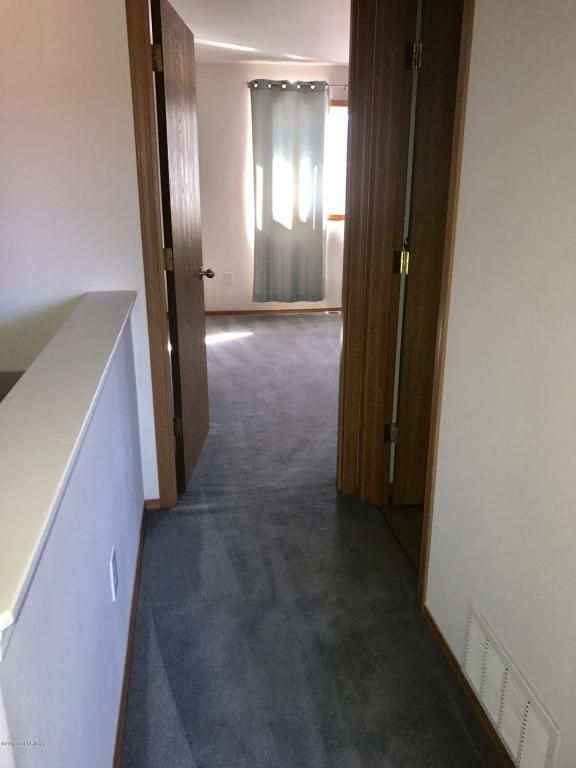 12456 Silver Fox Ln., Anchorage, AK 99515 Photo 10