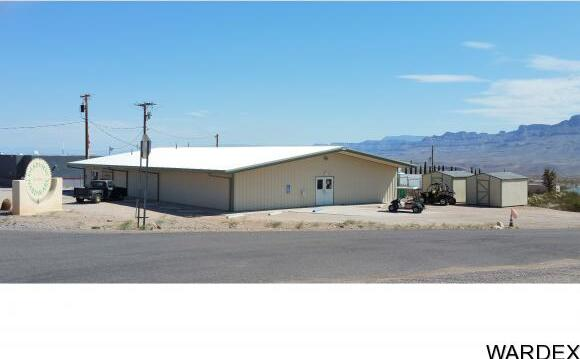 30065 N. Surf Spray Dr., Meadview, AZ 86444 Photo 4