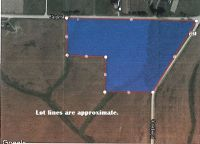 Home for sale: 0 Twp. Rd. 92, Bellville, OH 44813