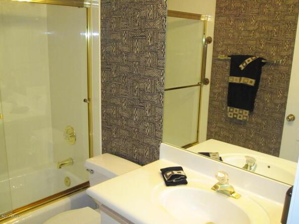 7400 E. Gainey Club Dr., Scottsdale, AZ 85258 Photo 17