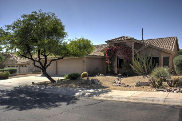 18934 N. 92nd Way, Scottsdale, AZ 85255 Photo 3