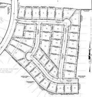 721 South Oak Terrace Dr., Nixa, MO 65714 Photo 3