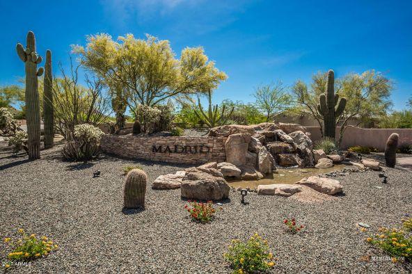 8751 E. Menlo Cir., Mesa, AZ 85207 Photo 64