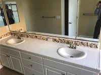 Home for sale: Jensen Ranch Rd., Santa Maria, CA 93455