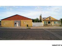 Home for sale: 926 Topeka St., Kingman, AZ 86401