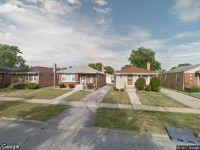 Home for sale: Drexel, Dolton, IL 60419