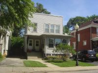 Home for sale: 23 Mason St., Hammond, IN 46320