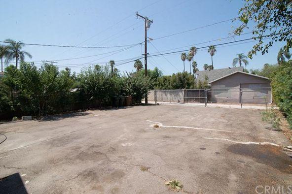 607 N. Anaheim Blvd., Anaheim, CA 92805 Photo 16