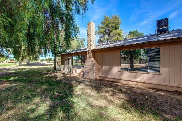 4832 E. Lake Point Cir., Phoenix, AZ 85044 Photo 6