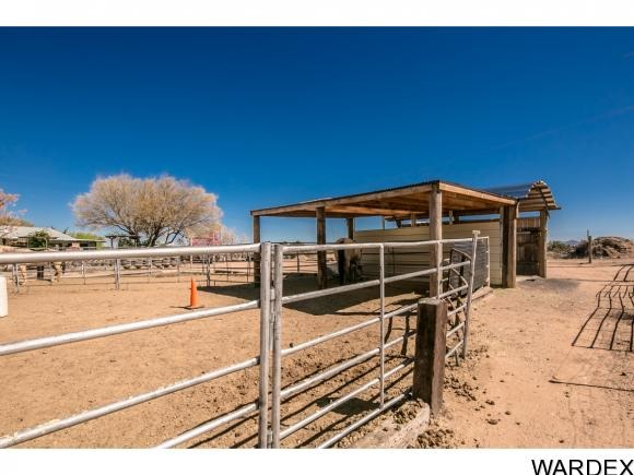 3240 Simms Ave., Kingman, AZ 86401 Photo 4