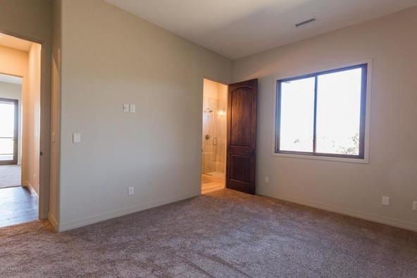5470 W. Three Forks Rd., Prescott, AZ 86305 Photo 57