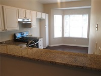 Home for sale: 4378 Thorngate Ln., Acworth, GA 30101