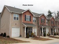 Home for sale: 172 Alpine Ridge Dr., Asheville, NC 28803